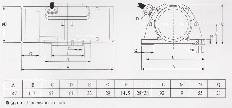 微型震动电机-微型震动电机-天津市天微联合异型电机有限公司|天津电机销售商|天津电机研究开发中心|天津电机生产企业